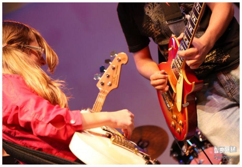 Qual o Valor de uma Aula de Música no Jardim Cotinha - Escola de Música SP Zona Norte
