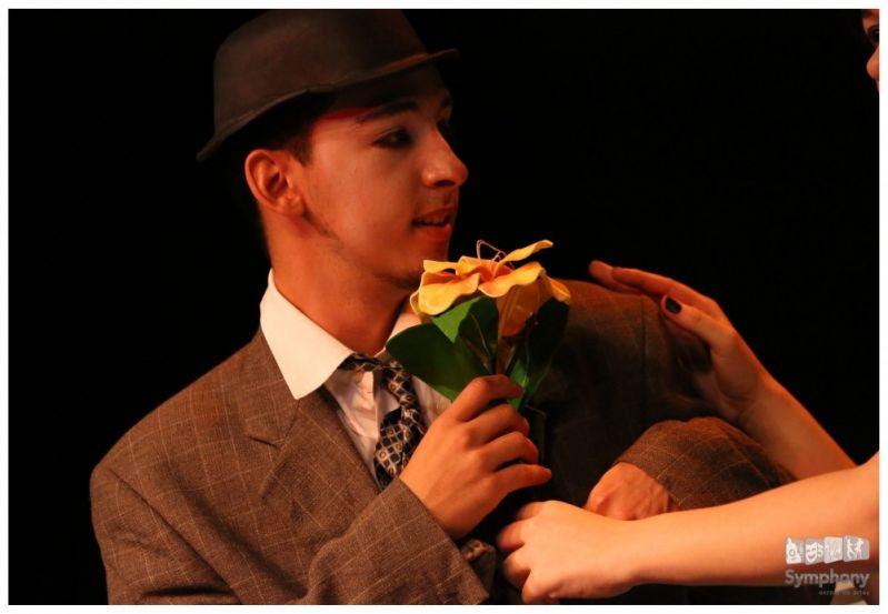Qual o Valor para Fazer Aula de Teatro na Penha - Preço Curso de Teatro