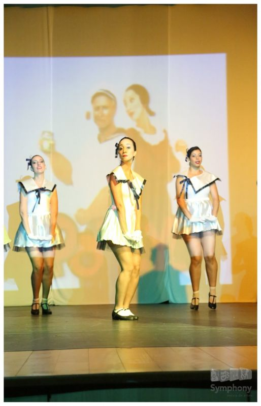Qual o Valor para Fazer Aulas de Dança Jazz na Vila Santa Inês - Aula de Danças