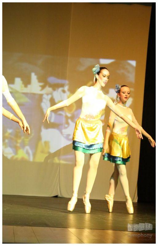 Qual o Valor para Fazer Curso de Stiletto na Vila Antonieta - Valor Aula de Dança