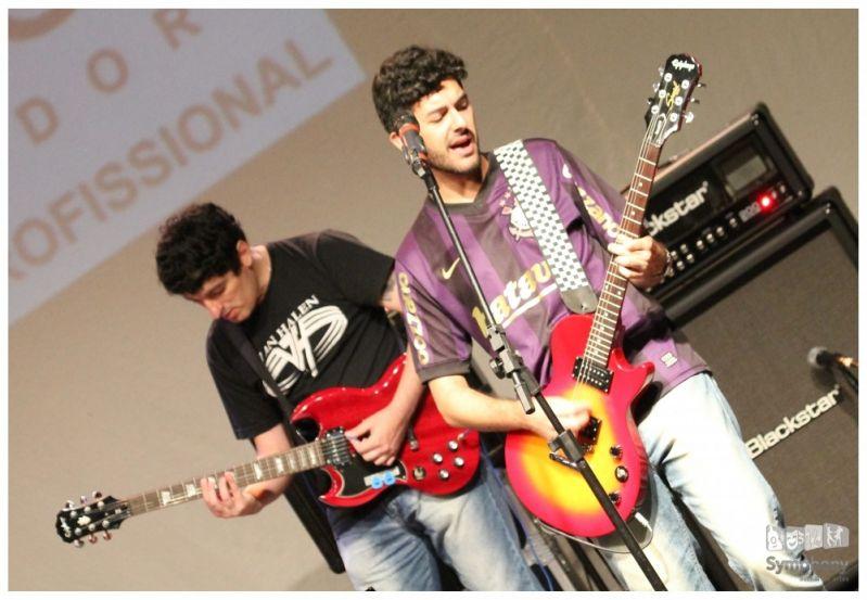 Qual o Valor para Fazer uma Aula de Música no Itaim Paulista - Escola de Música Zona Norte SP