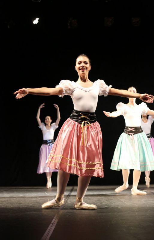 Qual Preço de Aula de Danças na Vila Luso Brasileira - Aulas de Danças SP