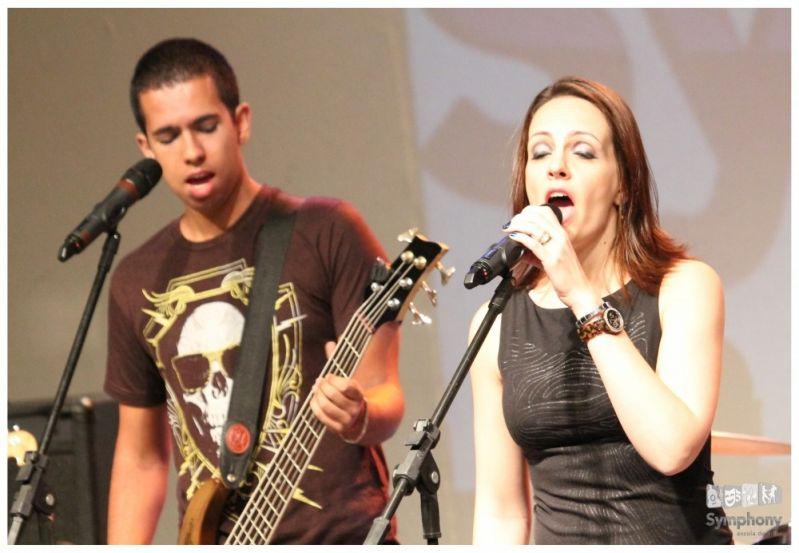 Qual Preço de Aula de Música no Jardim Fluminense - Escola de Música Zona Norte SP