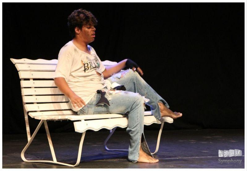 Qual Preço de Curso Técnico de Teatro em São Mateus - Preço Aula de Teatro