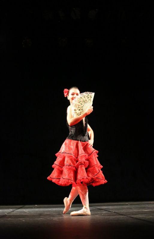 Qual Valor Aulas de Danças no Jardim São João - Aulas de Dança de Salão