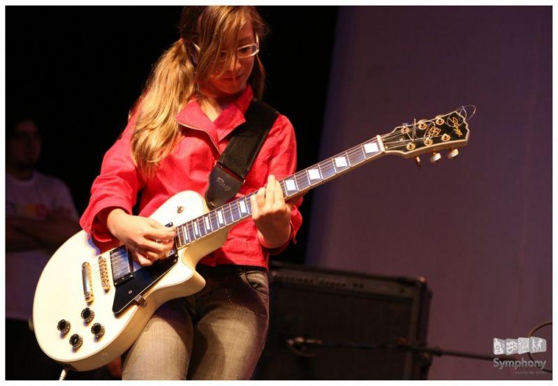 Qual Valor de Aula de Música na Vila Gumercindo - Escola de Música SP Zona Norte