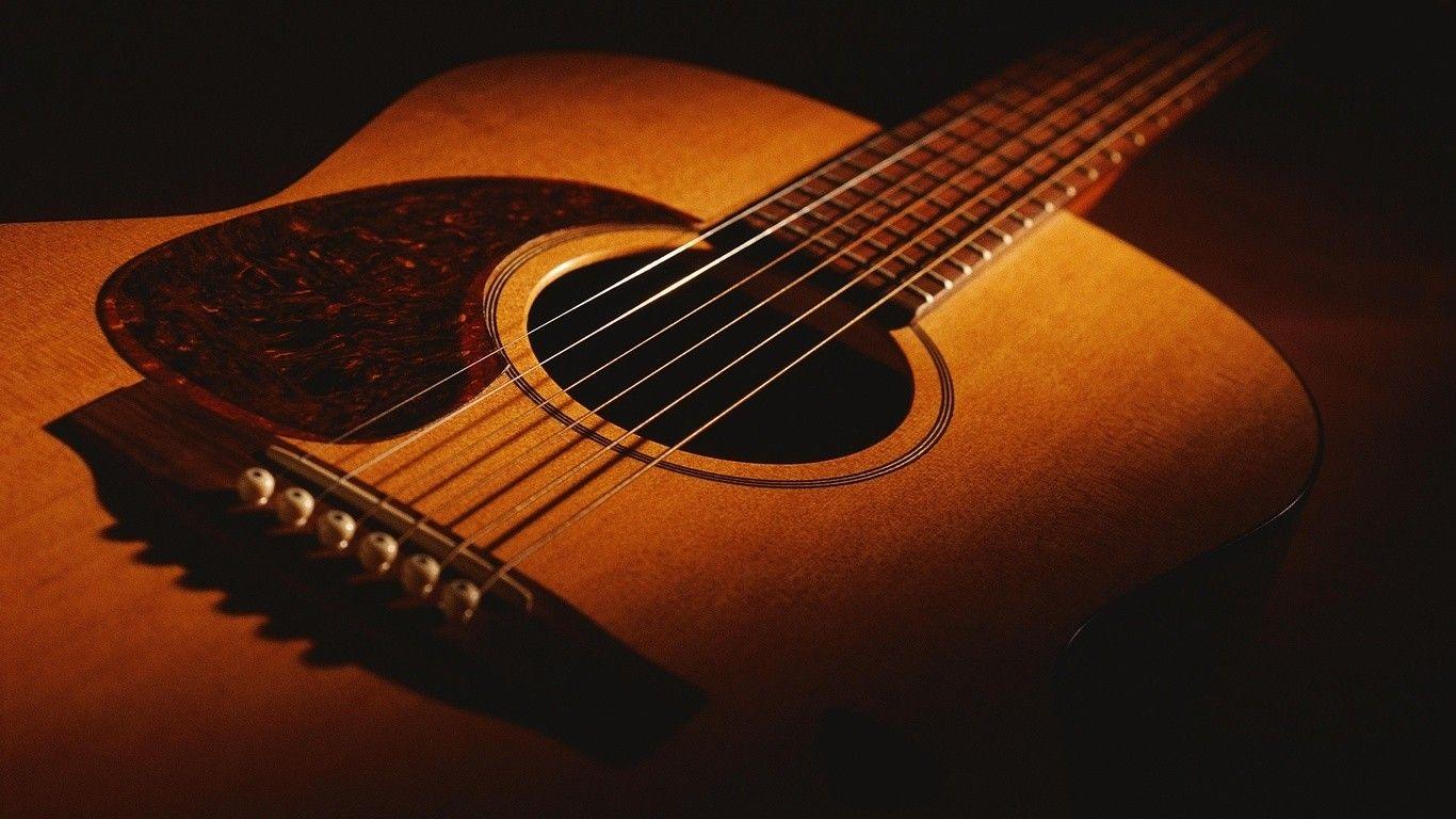 Qual Valor de Aula de Violão Particular na Chácara Figueira Grande - Aula Violão