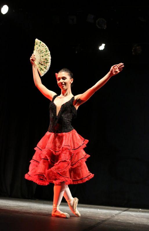 Qual Valor de Aulas de Danças na Vila Gomes Cardim - Aulas de Dança de Salão
