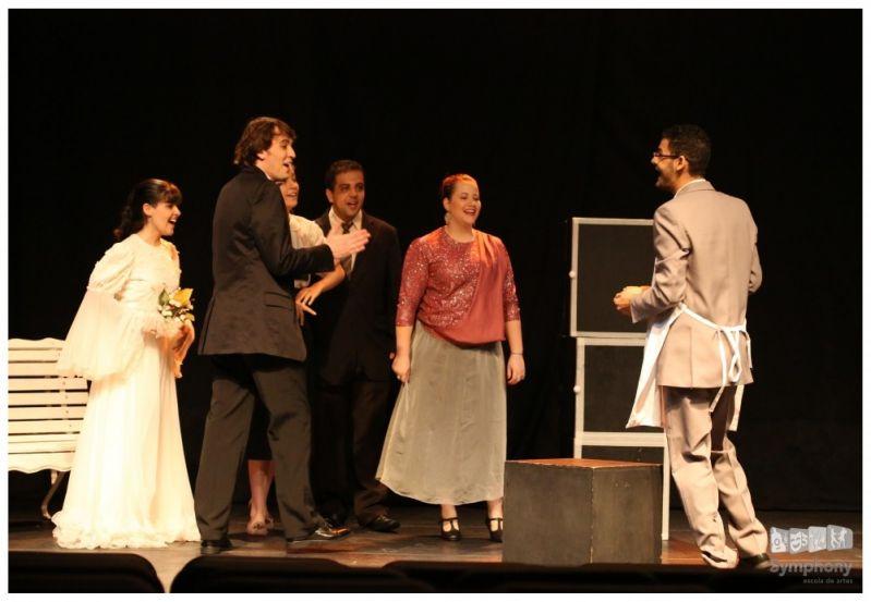 Qual Valor de Aulas de Teatro para Iniciantes no Jardim São Vicente - Preço Aula de Teatro