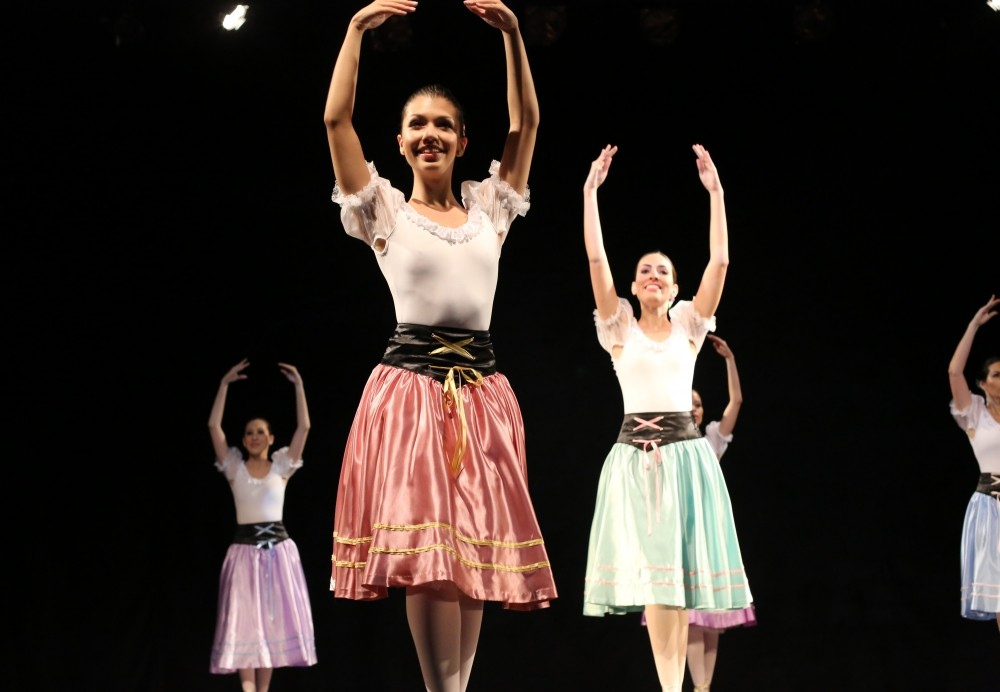 Qual Valor de uma Aula de Danças na Vila Sílvia - Aulas de Dança Jazz