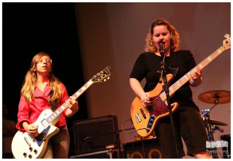 Qual Valor de uma Aula de Música no Cursino - Escola de Música SP Zona Leste