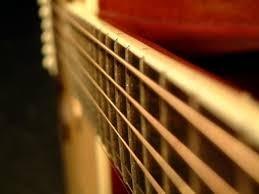 Qual Valor para Fazer Aula de Violão Particular na Chácara da Penha - Aula Violão
