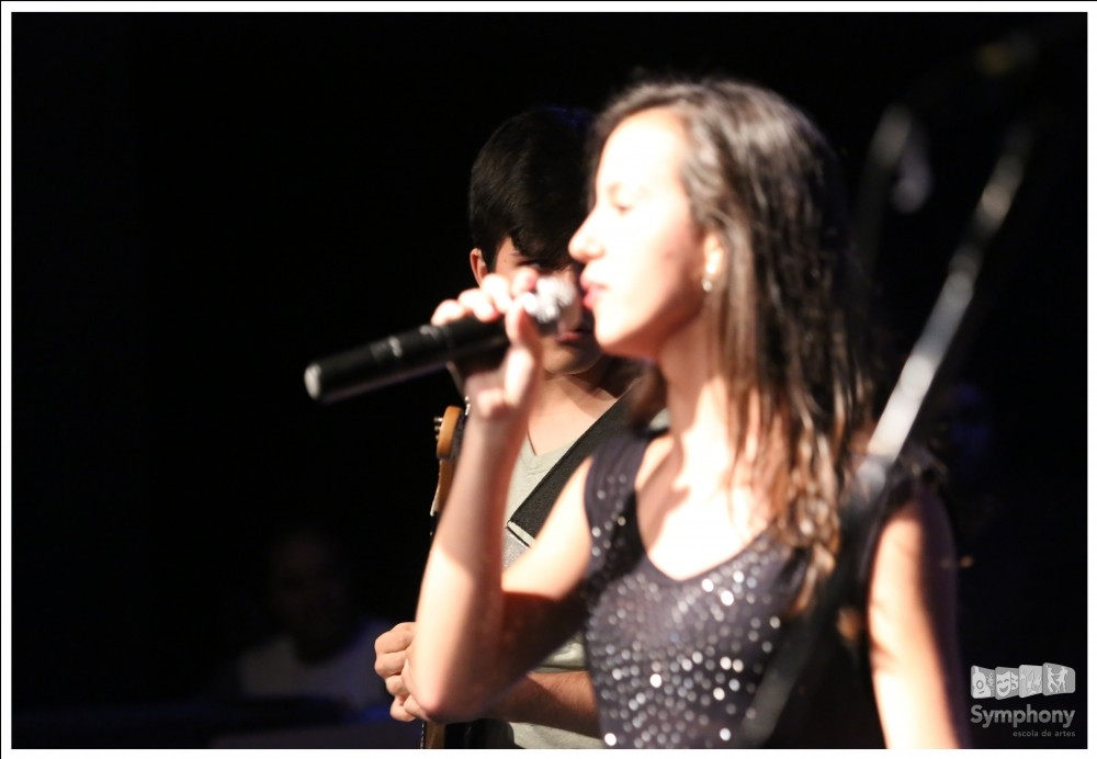 Quanto Custa Aula Canto na Vila Regina - Aula de Canto Lírico