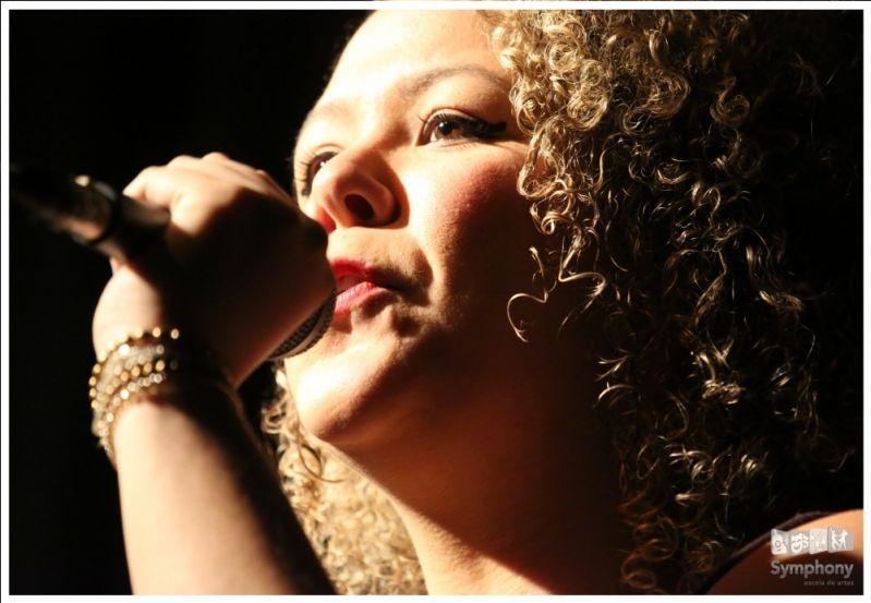 Quanto Custa Aula de Canto Gospel no Jardim Soares - Aula de Canto em SP