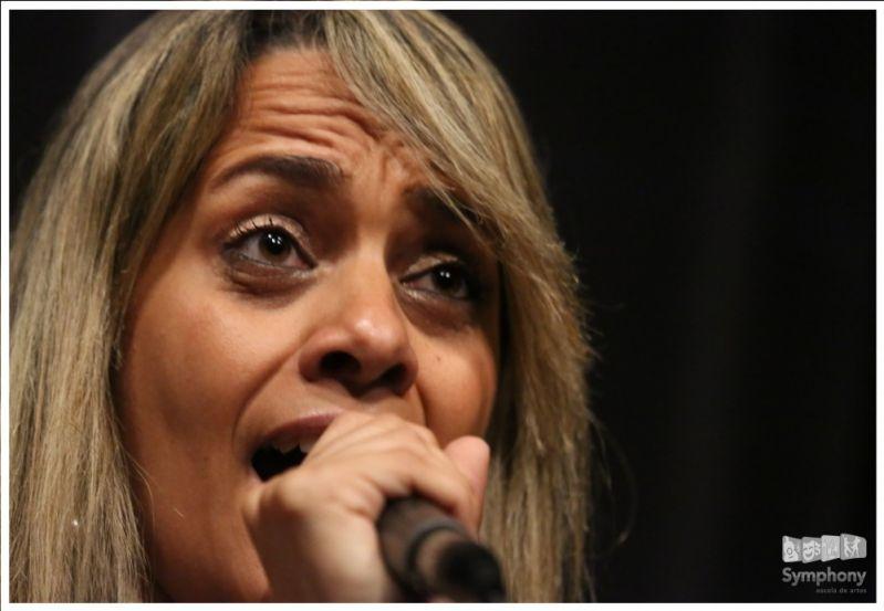 Quanto Custa Aulas de Cantos na Vila Regente Feijó - Aula de Canto para Iniciantes