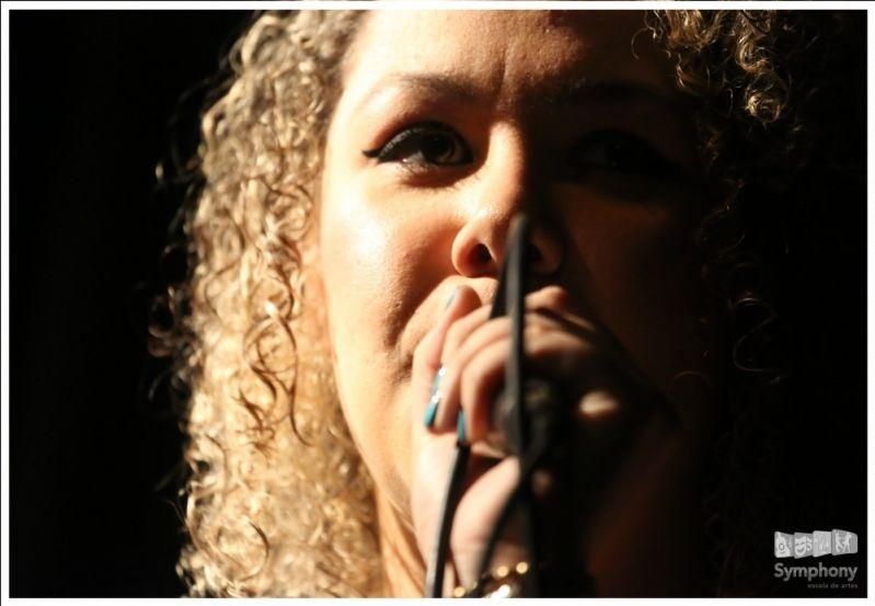 Quanto Custa para Fazer uma Aula de Canto Gospel no Jardim Brasil - Aulas de Canto para Iniciantes