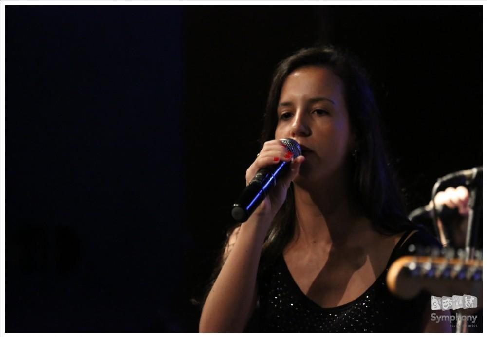 Quanto Custa uma Aula Canto na Vila Regente Feijó - Aula de Canto para Iniciantes