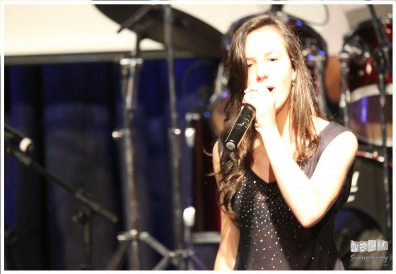 Quanto Custa uma Aula Canto no Jardim Adelaide - Aula de Canto para Iniciantes