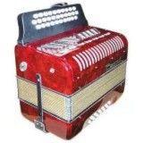 Aula de acordeon preço