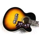 Aula de violão para crianças onde tem no Jardim Metropolitano