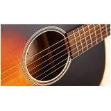 Aula de violão particular preços no Jardim Rosina