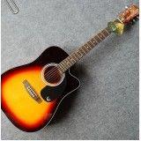 Aula de violão particular valor na Vila Escolar