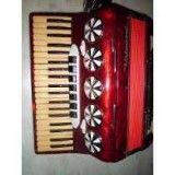 Aulas de acordeon para iniciantes onde fazer na Vila Formosa