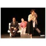 Aulas de teatro para iniciantes onde fazer no Jardim Clara Regina