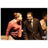 Aulas de teatro para iniciantes valor no Jardim Carolina