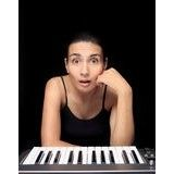 Aulas de teclado iniciantes onde fazer na Vila Gertrudes