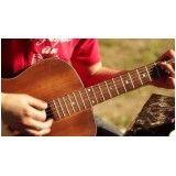 Aulas de violão para iniciante preços no Jardim Santa Adélia