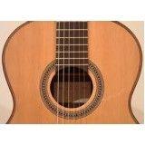 Aulas violão onde posso achar no Jardim Tereza