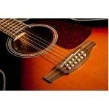 Aulas violão preços na Vila Prudente