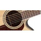 Aulas violão qual o preço no Capão do Embira