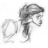 Escolas que dão Aulas de desenhos para iniciantes no Conjunto Esmeralda