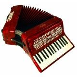 Onde achar Aula acordeon na Vila Robertina