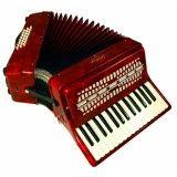 Onde achar Aula acordeon no Jardim Luciana