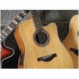 Onde achar Aula de violão avançado no Jardim Belém