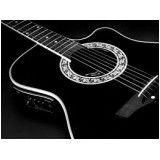 Onde achar Aulas avançadas de violão na Vila Diva