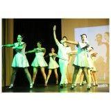 Onde achar Aulas de danças de salão na Vila Popular