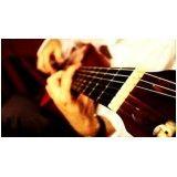 Onde achar Aulas de violão iniciante na Vila Penteado