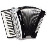 Onde achar uma Aula de acordeon para iniciantes na Vila Araci