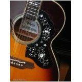 Onde achar uma Aula violão barata na Chácara Califórnia