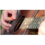 Onde achar uma Escola de música no Jardim Iguaçu