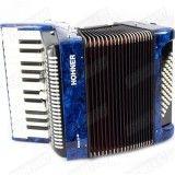 Onde encontrar Aula de acordeon para iniciante na Cidade Mãe do Céu