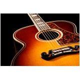 Onde encontrar Aula de violão avançado no Jardim São José