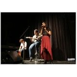 Onde encontrar Aulas de canto lírico na Vila Laís