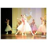 Onde encontrar Aulas de danças de salão na Cidade Satélite Santa Bárbara