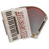 Onde encontrar uma Aula de acordeon para iniciantes na Vila Salete