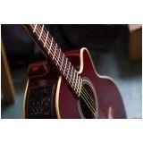 Onde encontrar uma Aula violão barata na Cidade Satélite Santa Bárbara